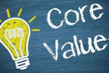 Values-web